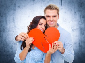 Relationship Resolution 5 – Be Positive