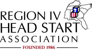 Region IV Head Start Association