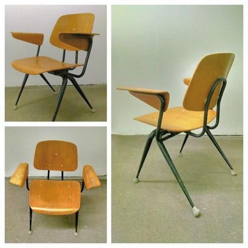 Brunswick Chair