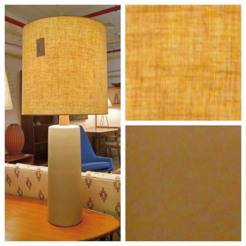 Gordon Martz Table Lamp
