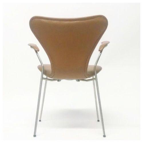 Series 7 Armchair