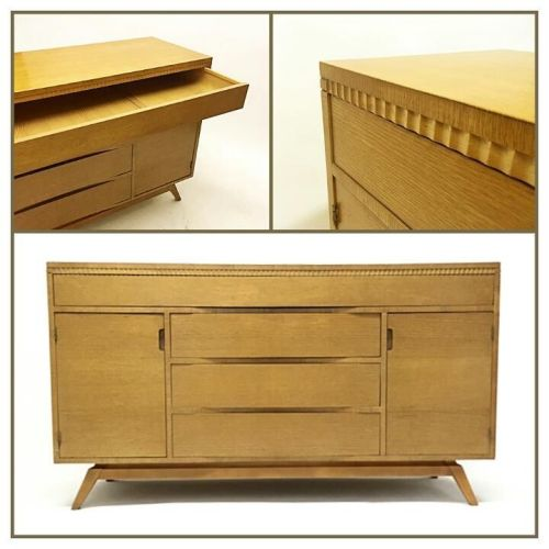 Canada Cabinets Sideboard