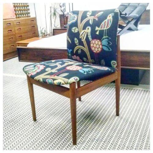 Finn Juhl 191 Chair
