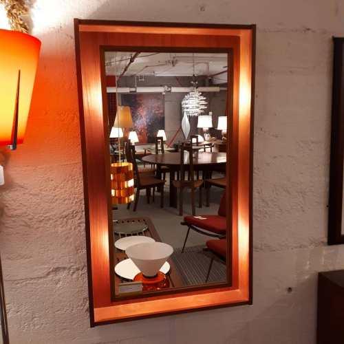 Petersen & Hansen Mirror