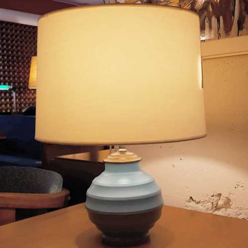 Wedgewood Table Lamp