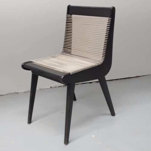 Brodovitch String Chair