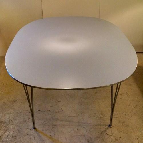 Mathsson Super Elipse Table