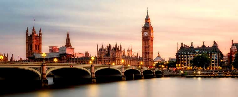 How to Live Cheap in London as a Student | Ultimate Guide Find out free things to do around the city founderactivity.com