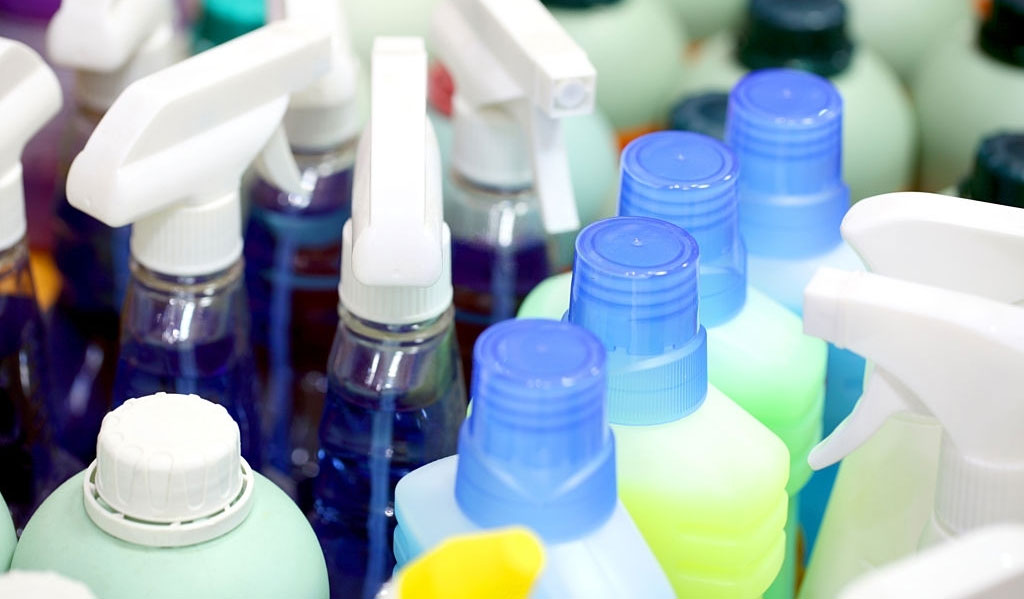 21+ Top Things to Sell at School and Selling Process Detergents
