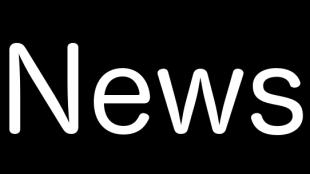 news-542