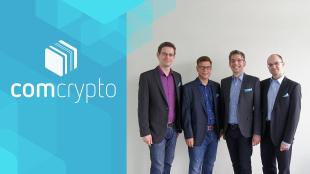 comcryptoTeam_HeaderCombo_90dpi