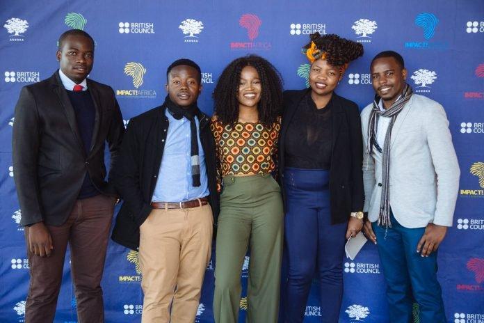 APPLY: British Council/Ashoka Africa 2019 Impact! Africa