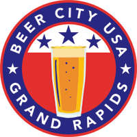Grand Rapids Is Beer City Usa 2013 Founders Brewing Co