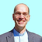 Rev. Dr. Kevin Downer