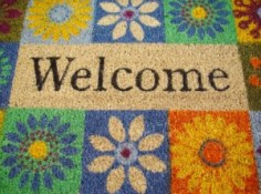 welcome-Mat-300x225