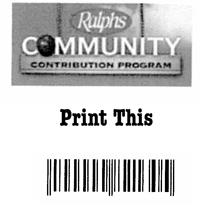 ralphs_print_this