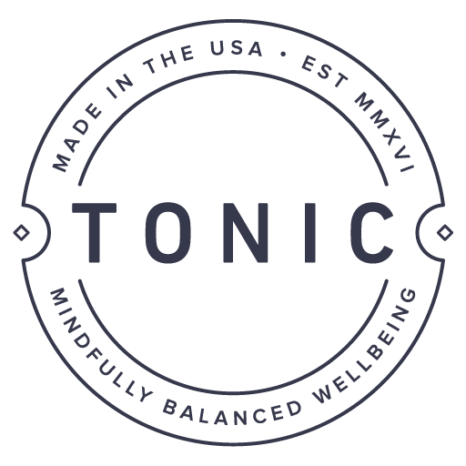 10% off your first Tonic order!