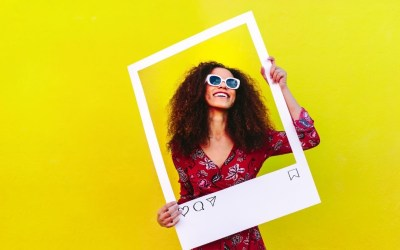How To Become Your Own Brand Ambassadors
