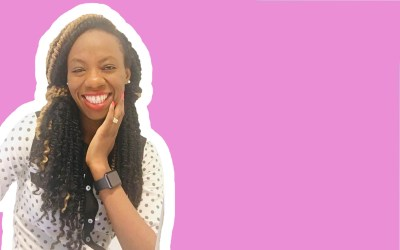 #HOWSHEDIDIT: Meet Ada Obi, Founder of ADAVIRTUAL