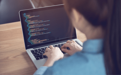 Top questions you need to have answered before you spend a penny with a developer