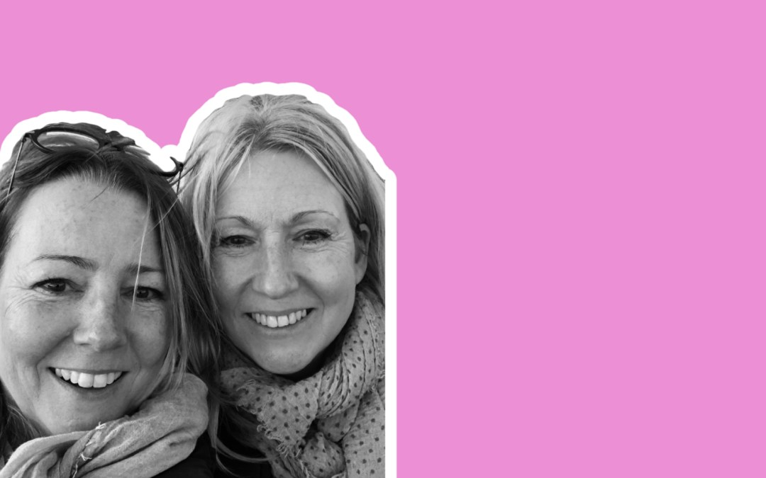 #HOWSHEDIDIT: Meet Camilla & Andrea, Co-founders of Milly & Sissy
