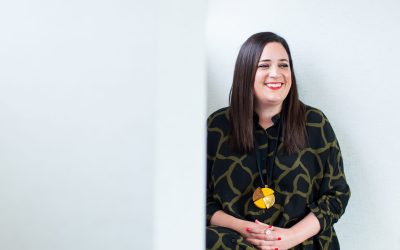 Business | How to sell with more ease, joy and fun with Sara Dalrymple