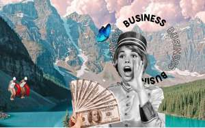 5 business owners