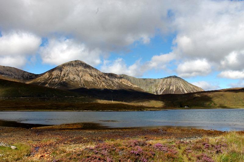Isle of Skye_Scotland_1
