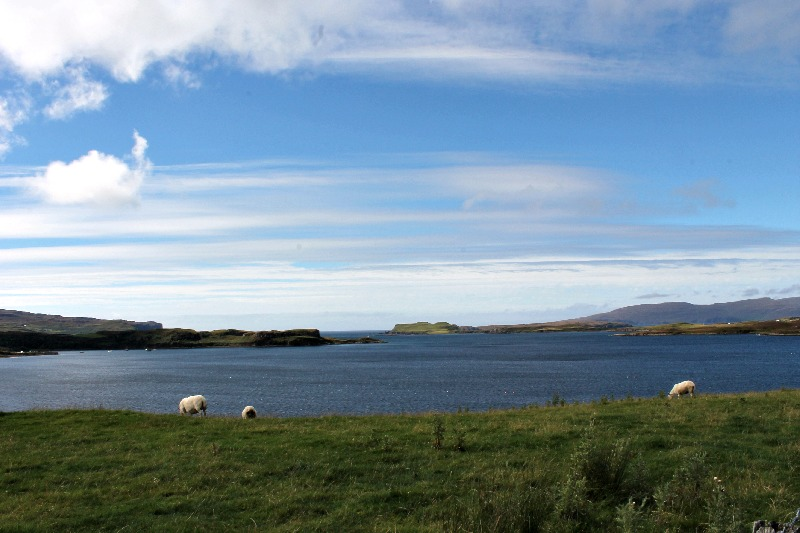 Isle of Skye_Scotland_5