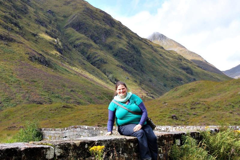 Scottish_Highlands_4
