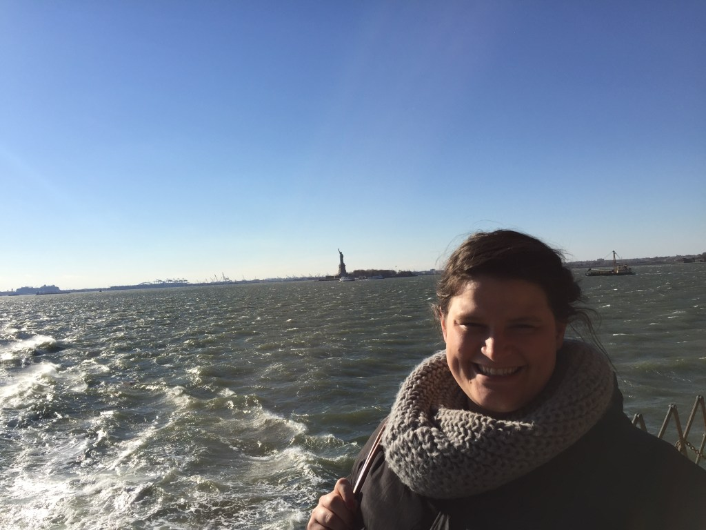 Statue of Liberty_NYC_2