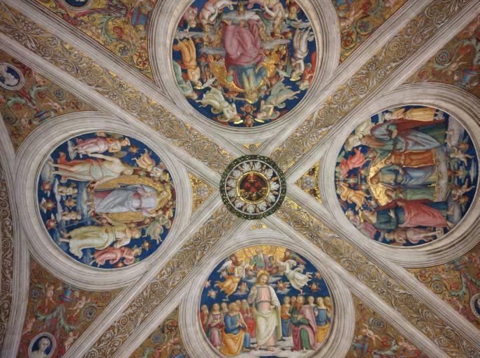 Vatican Museum_Interior-4