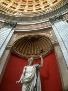 Vatican Museum Interior-3.jpg