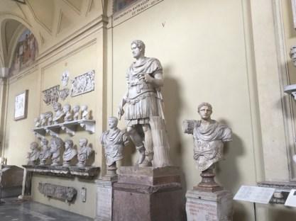 Vatican Museum Sculptures.jpg