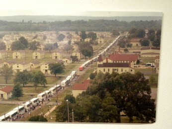 buses from Katrina