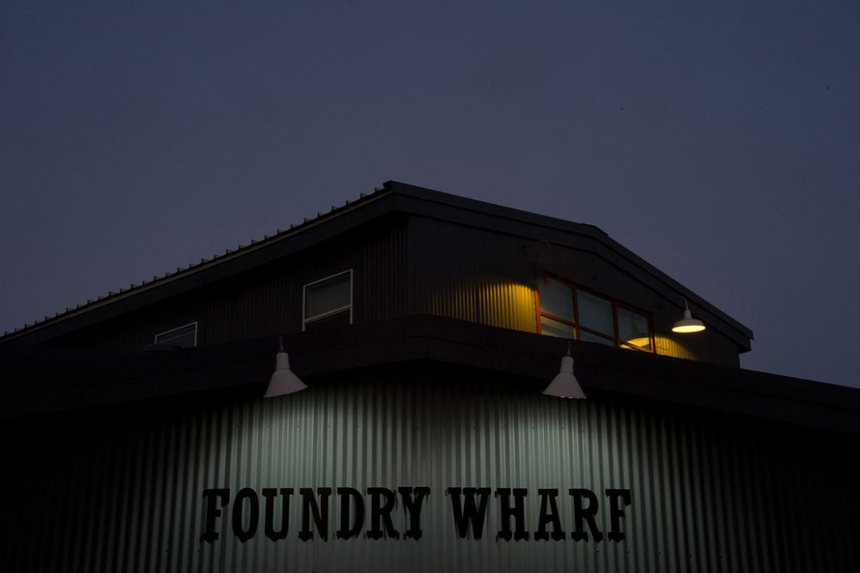 20101002_foundry_0983_alt