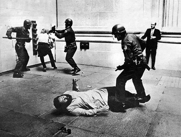 Image:polbhem1$may-1971-riot-cops.jpg
