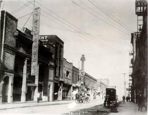 Exterior Hippodrome 1900-1920 AAB-6695.jpg