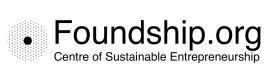 foundship