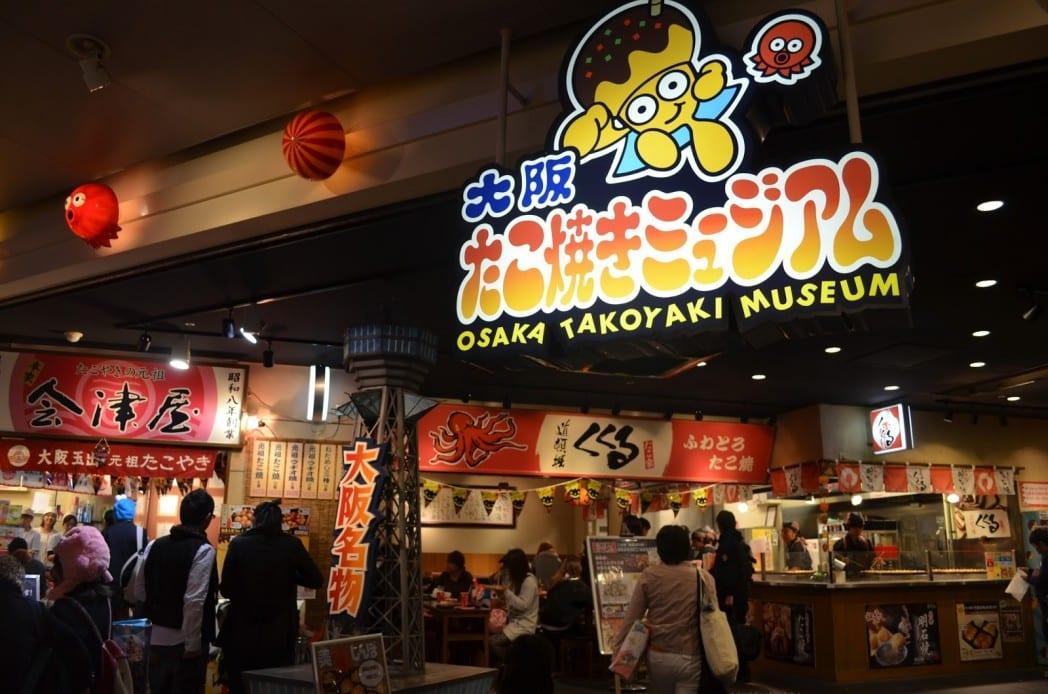 Fast Food Restaurants Specials