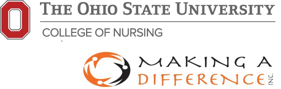 OSU College of Nursing and Making a Difference, Inc.