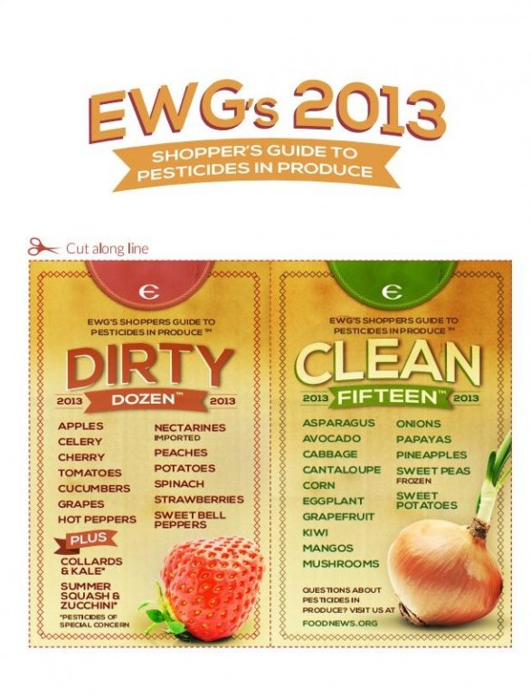 dirty-dozen-and-clean-15-2013-587x771