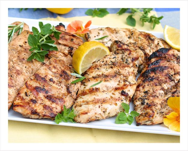 Lemon-Chicken,-2-Ways
