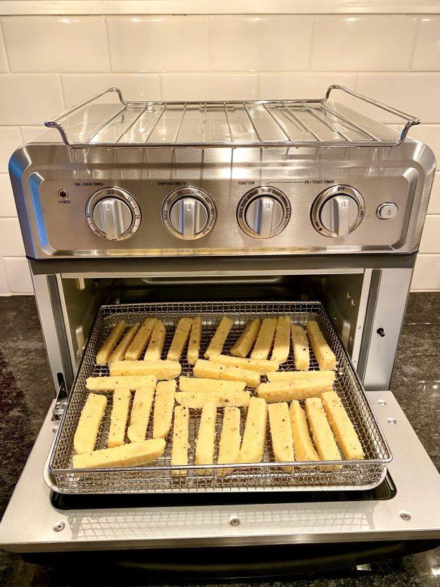 Favorite Air Fryer