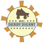 KC Derby Digest