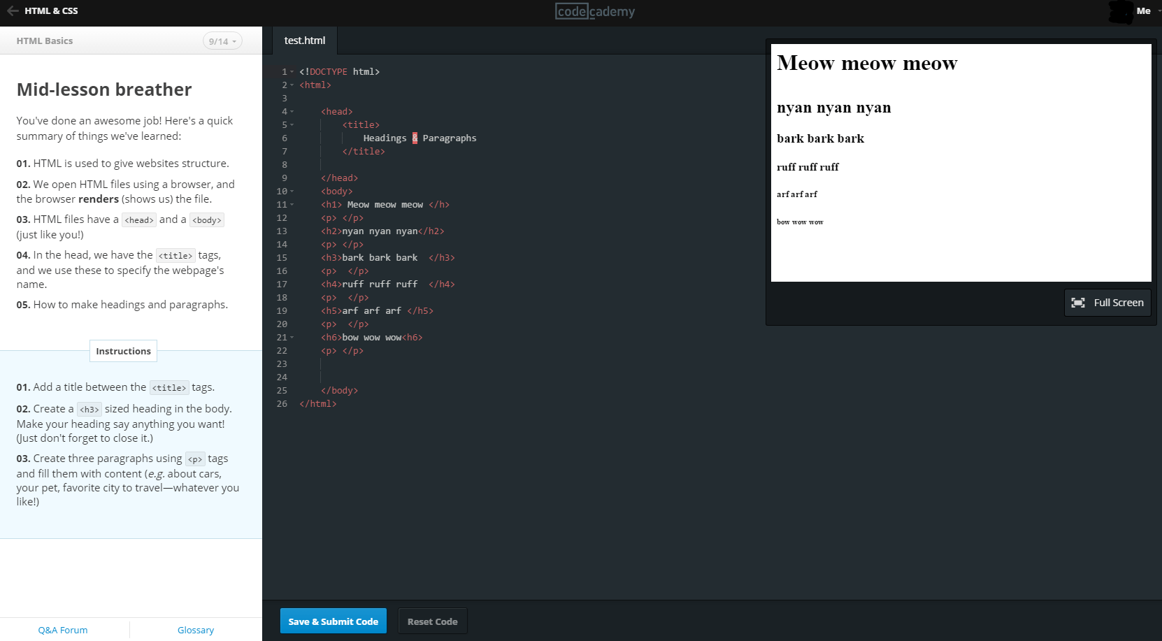 Codecademy Learn Programming For Free On Your Own Time