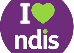 NDIS and Physiotherapy