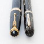 Fountain Pen Jewel