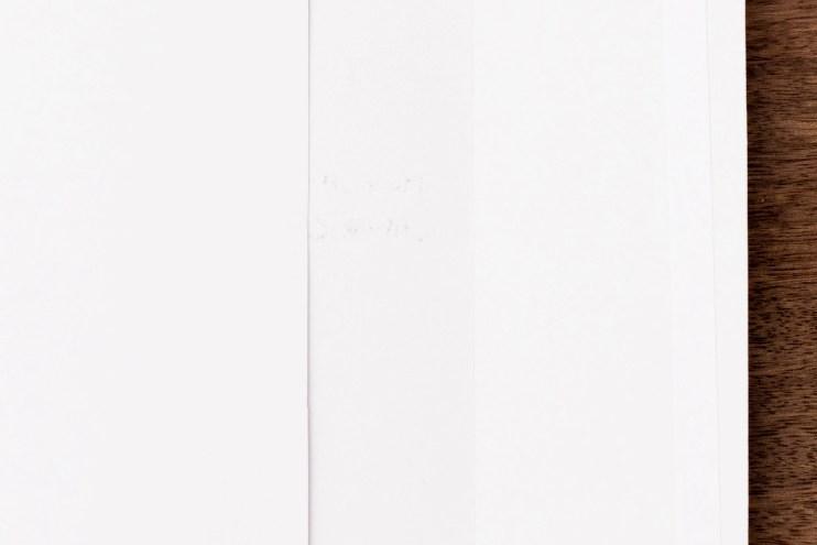 Azaza A7 Envelope Review bleeding