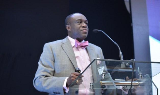 #FountainBred Leader: 'Yele Okeremi